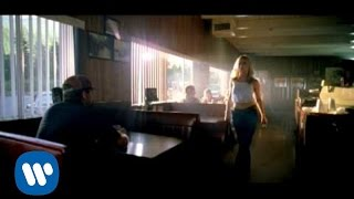 Theory of a Deadman - Nothing Could Come Between Us [OFFICIAL VIDEO]