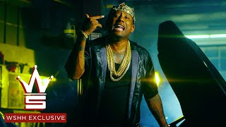"""Maino """"Harder Than Them"""" (WSHH Exclusive - Official Music Video)"""