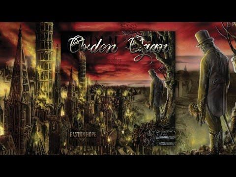 orden-ogan-requiem-official-audio-afm-records