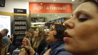 Fabrizio Moro ~portami via~