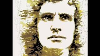 Roberto Carlos   1971   Amada, Amante   YouTube