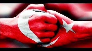 Murat Can - Diren Türkiye'm - 2016 - HD Video OfficiaL - Kesin Dinle !