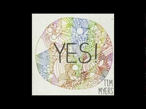 tim-myers-yes-taieca