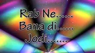 Romance Like SRK Mashup width=
