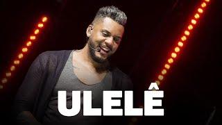 Samprazer - Ulelê (DVD Olha o Nosso Samba)