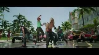 ELA DANÇA, EU DANÇO 4 (Step Up 4Ever) - Trailer