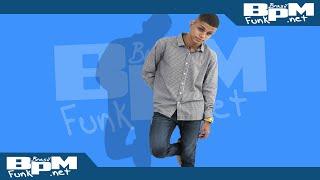 MC Maneirinho - Cadê a Tamara (DJ Diego de NT) Lançamento 2015 (Audio Original)