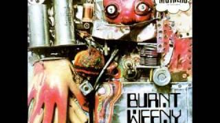 Frank Zappa - Valerie
