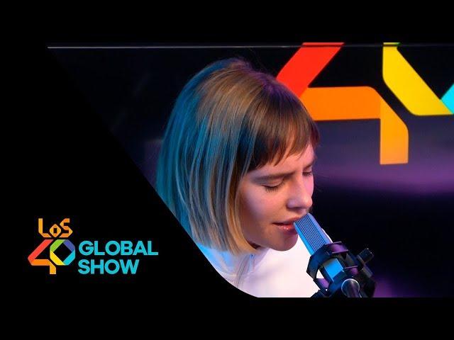 Video en directo de Lo malo Brisa Fenoy