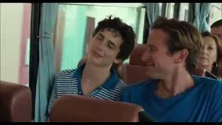 Sufjan Stevens - Mystery of Love [Movie Version HD]