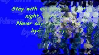 DEEPSIDE DEEJAYS - Stay With Me Tonight (Lyrics).mp4