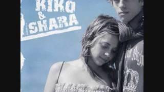 kiko y shara - perdoname
