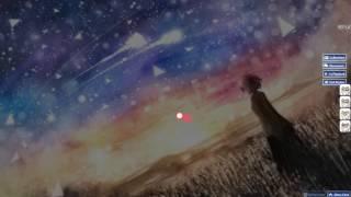 osu! DJ Siesta - Another Day (Mei's Insane) +HD