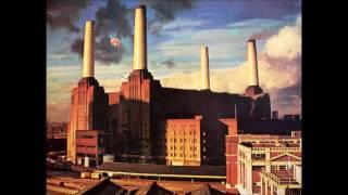 Pink Floyd (Animals Full Album) 1977 -  PLAYLIST PINK FLOYD CHANNEL
