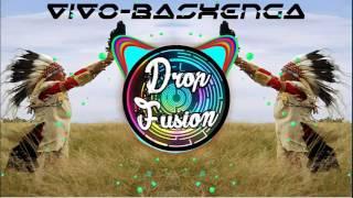 VIVO-Bashenga (Spectrum)