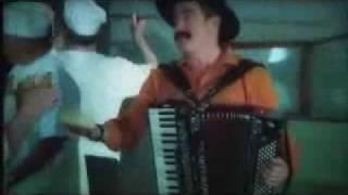 Quim Barreiros - A Padaria [Álbum - A Padaria - 2006] (Videoclip)
