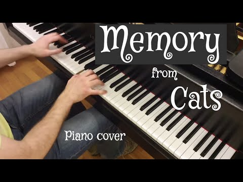 andrew-lloyd-webber-memory-from-cats-piano-cover-by-lucky-piano-bar-eugene-alexeev-eugenealexeev
