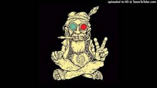 Hype Young Stoner (Full Official Audio) Remastered