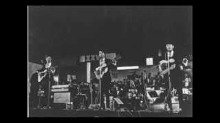 My ze spalonych wsi (Marsz Gwardii Ludowej) - Czerwone Gitary