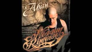 Aban feat De-al Pacino - Indipendenti (Nessun Rimorso 2010)