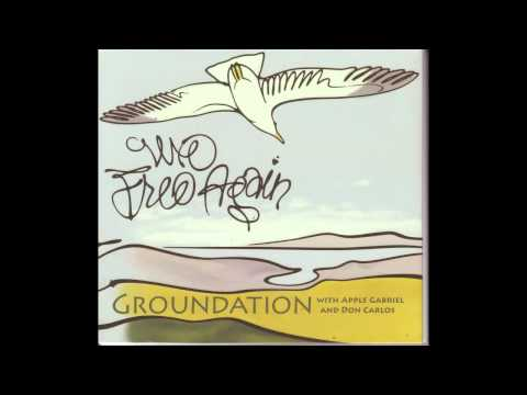 groundation-wish-them-well-hq-afrocrates