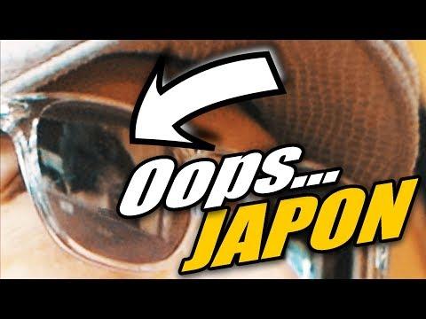 Hasta que Sale tu Esposa JAPONESA | VLOGMAS 12 en JAPON [By JAPANISTIC]