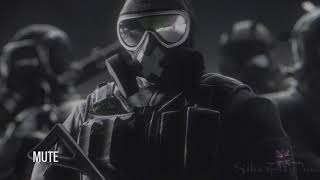 Rainbow 6 Siege GMV - Till I Collapse (Neffex Remix)