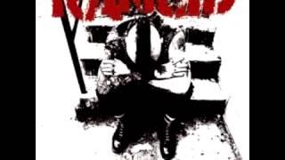 Rancid - Ruby Soho lyrics