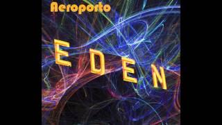 Aeroporto - Eden (Official Audio)