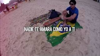 CD9 - Nadie Te Amará (Letra) HD