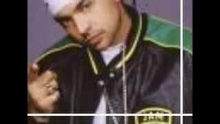 Sean Paul - Te Quiero ( Español) .MP3