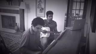Lag Jaa Gale ( Instrumental)