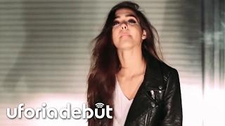 Sammi Sanchez - Girls Talk
