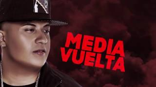 "Carlitos Rossy Ft. Juhn ""El AllStar"" - La Roleta (Video Lyric)"
