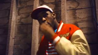 The Internet ft.Tyler, the creator - palace  (OFFICIAL MUSIC VIDEO)
