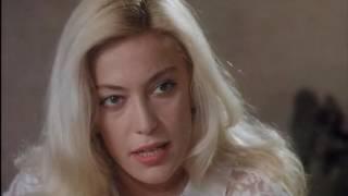 Clip aus Erotic Games - mit Moana Pozzi by Film&Clips