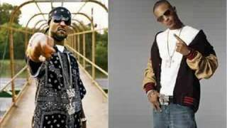 "Young Buck feat T.I. - ""ATL & Tennessee"""