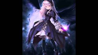 CellDweller-Switchback Nightcore