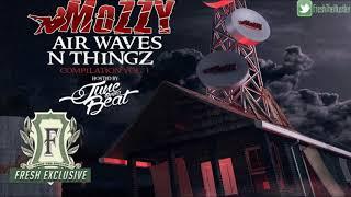 Mozzy X JuneOnnaBeat X Lil Pete Type Beat ( Paperwork )