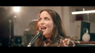 The Corrs - I Do What I Like - recorded at Church Studios