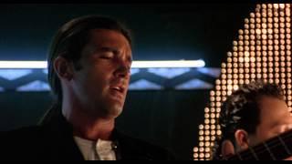 Los Lobos & Antonio Banderas - Cancion Del Mariachi ( Desperado OST )