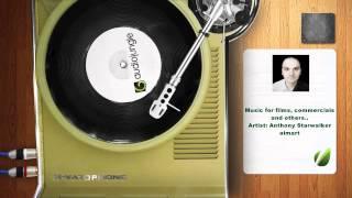 Hawaii Music For Film, Movie, Presentation, Travel Agency