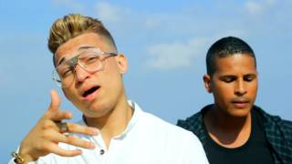 Giorgi F Ft Arthur - El Tren (Video Oficial)