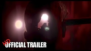 THE VOID Movie Clip Trailer 2017 HD - Horror Movie