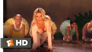 Grown Ups 2   Sexy Dance Recital Scene (6/10) | Movieclips