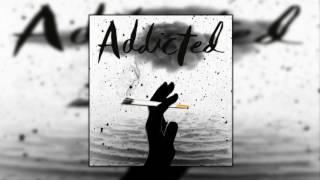 Dion - Addicted (Audio)