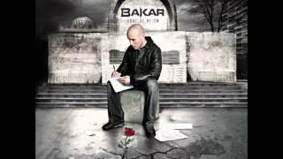 Bakar - Pour les quartiers feat J Mi Sissoko