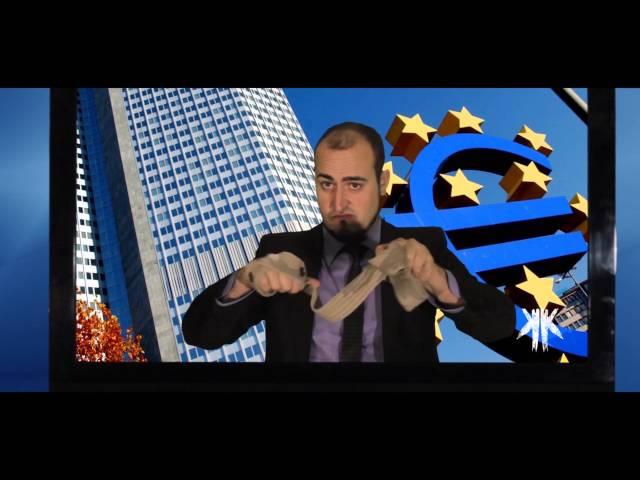 Videoclip de la canción La elección de Koakzión