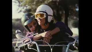 Roberto Carlos - A 300 Km Por Hora