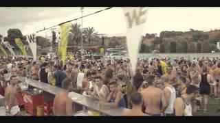 6  Elee Bermudez & Choory Vazquez   Just Listen  Original Mix  Video Edit ıllıll★ ★♥ Dj Williams ®™